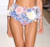 WILDFOX swim 2015 FashionDailyMag sel 38d