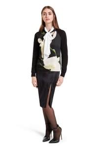 marine Altuzarra for Target FashionDailyMag sel 12