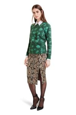 marine deleeuw Altuzarra for Target FashionDailyMag sel 4