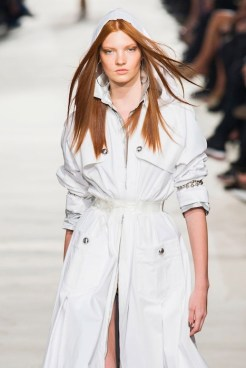 Alexis Mabille PFW SS15 Fashion Daily Mag sel 1