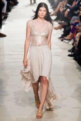 Alexis Mabille PFW SS15 Fashion Daily Mag sel 11
