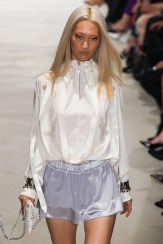 Alexis Mabille PFW SS15 Fashion Daily Mag sel 6
