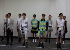 Antonio Azzuolo Spring 2015 Fashion Daily Mag sel 3