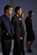 BESPOKEN SS15 FashionDailyMag sel 4 CW