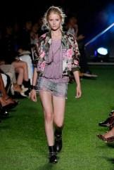 Blugirl SS15 MFW Fashion Daily Mag sel 41