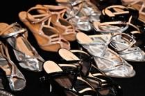 CARMEN MARC VALVO spring 2015 FashionDailyMag sel 9