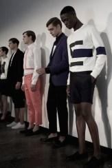 Carlos Campos Spring 2015 Fashion Daily Mag sel 21