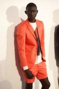 armando cabral Carlos Campos Spring 2015 Fashion Daily Mag sel 8