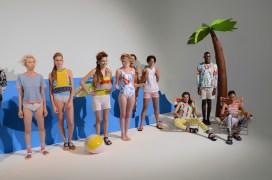 DEGEN spring 2015 FashionDailyMag sel 17 copy
