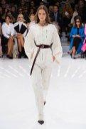 Dior SS15 PFW Fashion Daily Mag sel 14