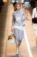 FENDI ss15 MFW FashionDailyMag sel 26