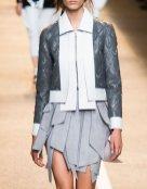 FENDI ss15 MFW FashionDailyMag sel 96