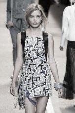 GEORGIA MAY JAGGER FENDI ss15 MFW FashionDailyMag sel 92
