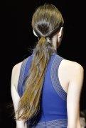 Gucci SS15 MFW Fashion Daily Mag sel 26