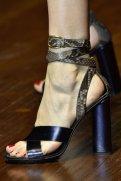 Gucci SS15 MFW Fashion Daily Mag sel 42