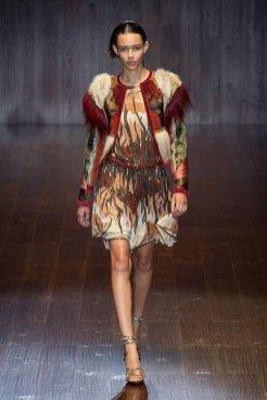 Gucci SS15 MFW Fashion Daily Mag sel 49