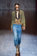Gucci SS15 MFW Fashion Daily Mag sel 55