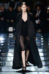 BALENCIAGA spring 2015 FashionDailyMag sel 2