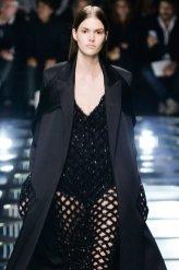 BALENCIAGA spring 2015 FashionDailyMag sel 4