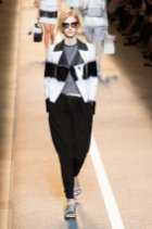 JULIA NOBIS FENDI ss15 MFW FashionDailyMag sel 42