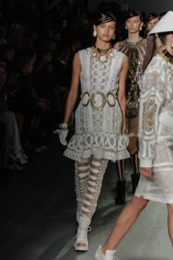 KTZ spring 2015 LFW FashionDailyMag sel 46