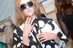 LIBERTINE spring 2015 FashionDailyMag sel 26