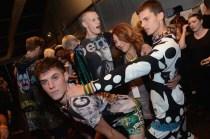 LIBERTINE spring 2015 FashionDailyMag sel 3
