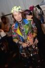 LIBERTINE spring 2015 FashionDailyMag sel 4