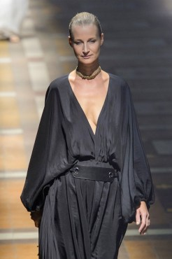 Lanvin SS15 PFW Fashion Daily Mag sel 12