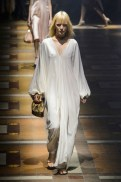 Lanvin SS15 PFW Fashion Daily Mag sel 13
