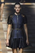 Lanvin SS15 PFW Fashion Daily Mag sel 18