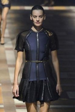 Lanvin SS15 PFW Fashion Daily Mag sel 18