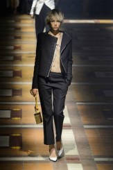 Lanvin SS15 PFW Fashion Daily Mag sel 3