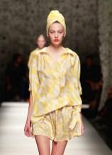 MISSONI SS15 MFW fashiondailymag sel 8