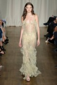 Marchesa Spring 2015 Fashion Daily Mag sel 5