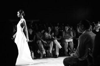 STELLA NOLASCO spring 2015 FashionDailyMag sel 33