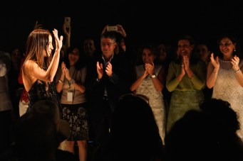 STELLA NOLASCO spring 2015 FashionDailyMag sel 49