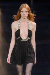 SAINT LAURENT ss15 FashionDailyMag sel 27