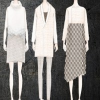 the NEW kids: Academy of Art spring 2015 preview