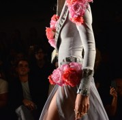 THE BLONDS ss15 NYFW FashionDailyMag sel 26