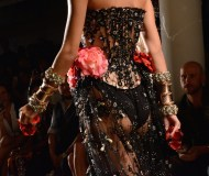 THE BLONDS ss15 NYFW FashionDailyMag sel 58