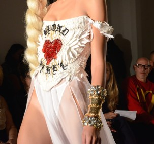 THE BLONDS ss15 NYFW FashionDailyMag sel 78bb
