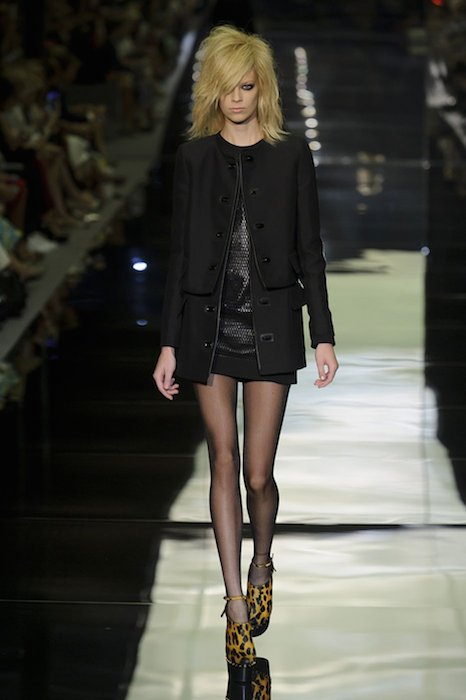 tom ford ss15 FashionDailyMag sel 64