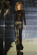 tom ford ss15 FashionDailyMag sel 60