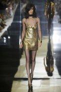 tom ford ss15 FashionDailyMag sel 87