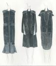 Wei Bai Academy of art spring 2015 FashionDailyMag sel 5
