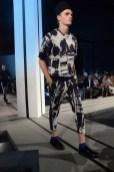alexander beck Robert Geller Spring 2015 Fashion daily Mag Part 3 sel 14