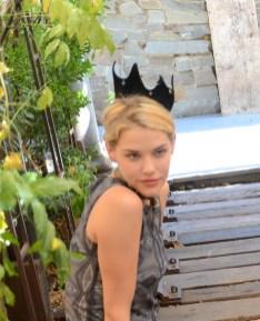 ashley smith GIGI BURRIS ss15 FashionDailyMag sel 1