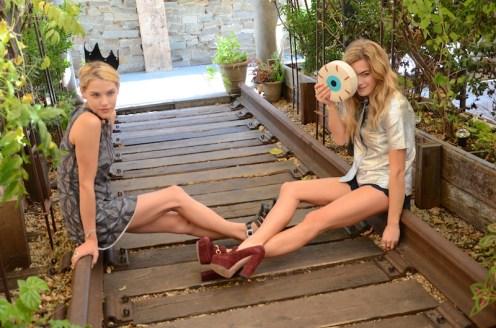 ashley smith chelsea leyland GIGI BURRIS ss15 FashionDailyMag