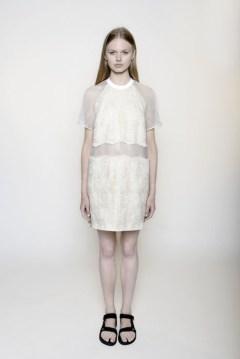 charlotte ronson spring 2015 nyfw FashionDailyMag sel 11